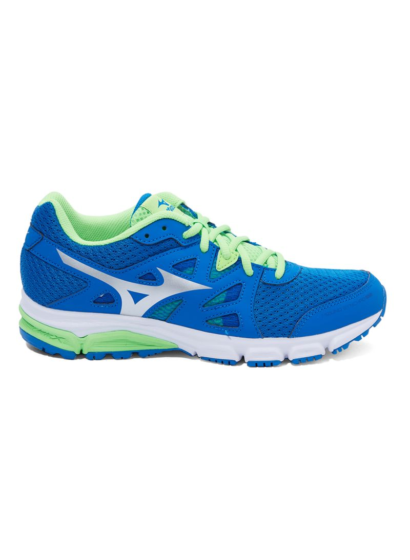 Synchro Dubai Shoes Lace Running In Shop Mizuno Abu Up Md Online qCUU5a