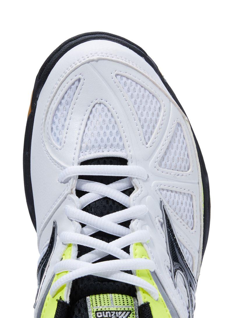 mizuno volleyball shoes uae zip