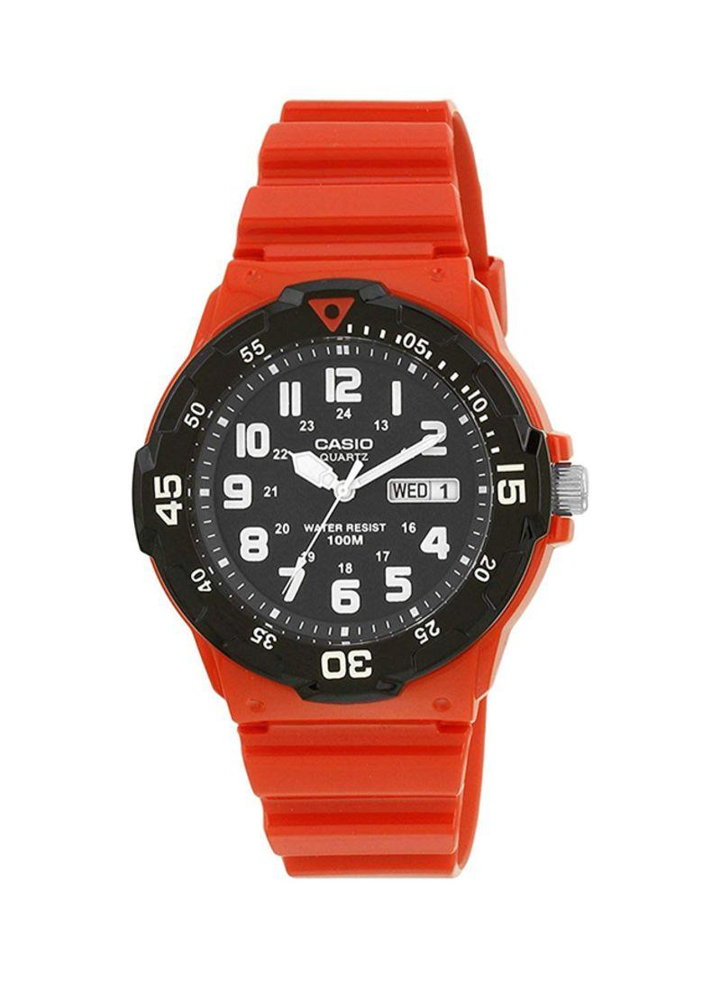 b8d64149f سعر ساعة للرجال من ميجر، سوار ستانليس ستيل ، كرونوغراف M-3005-22 فى ...