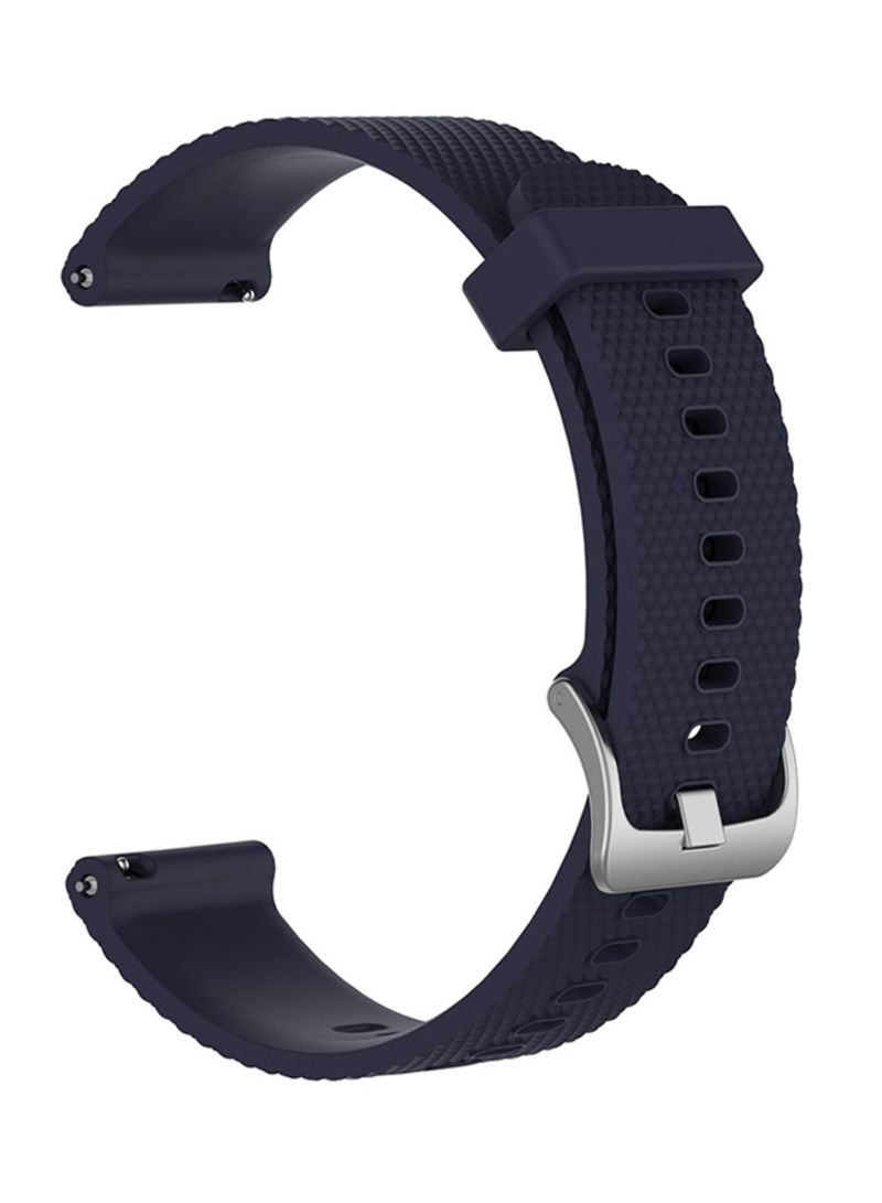 Shop Voberry Replacement Band For Samsung Galaxy Watch 46mm