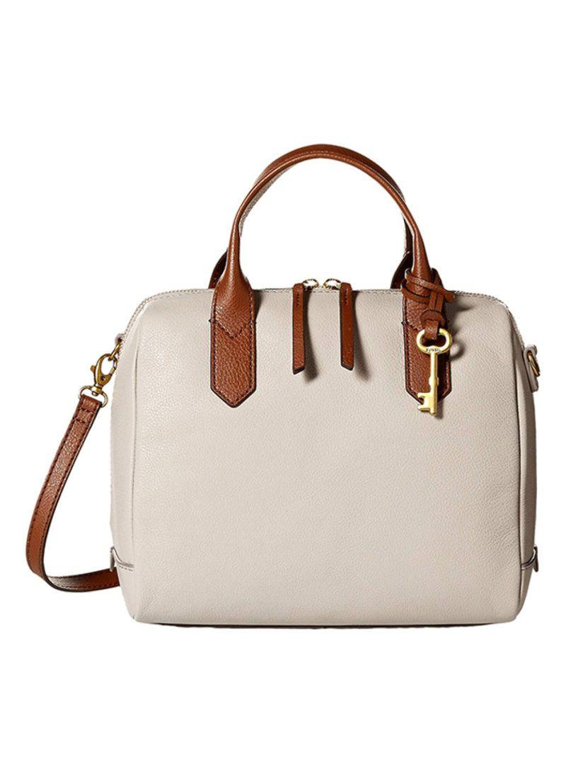 Satchel Bag Online In Dubai Abu Dhabi