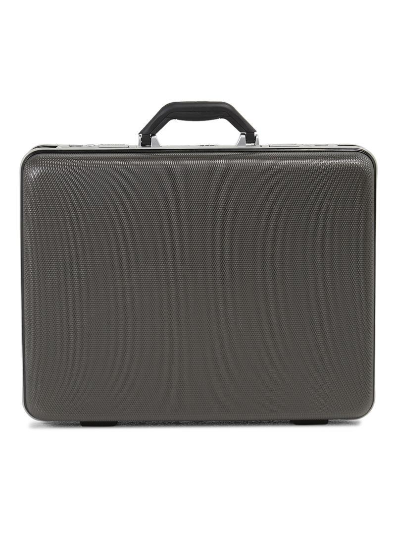31e20df9f Shop SENATOR Briefcase 20-inch online in Dubai, Abu Dhabi and all UAE