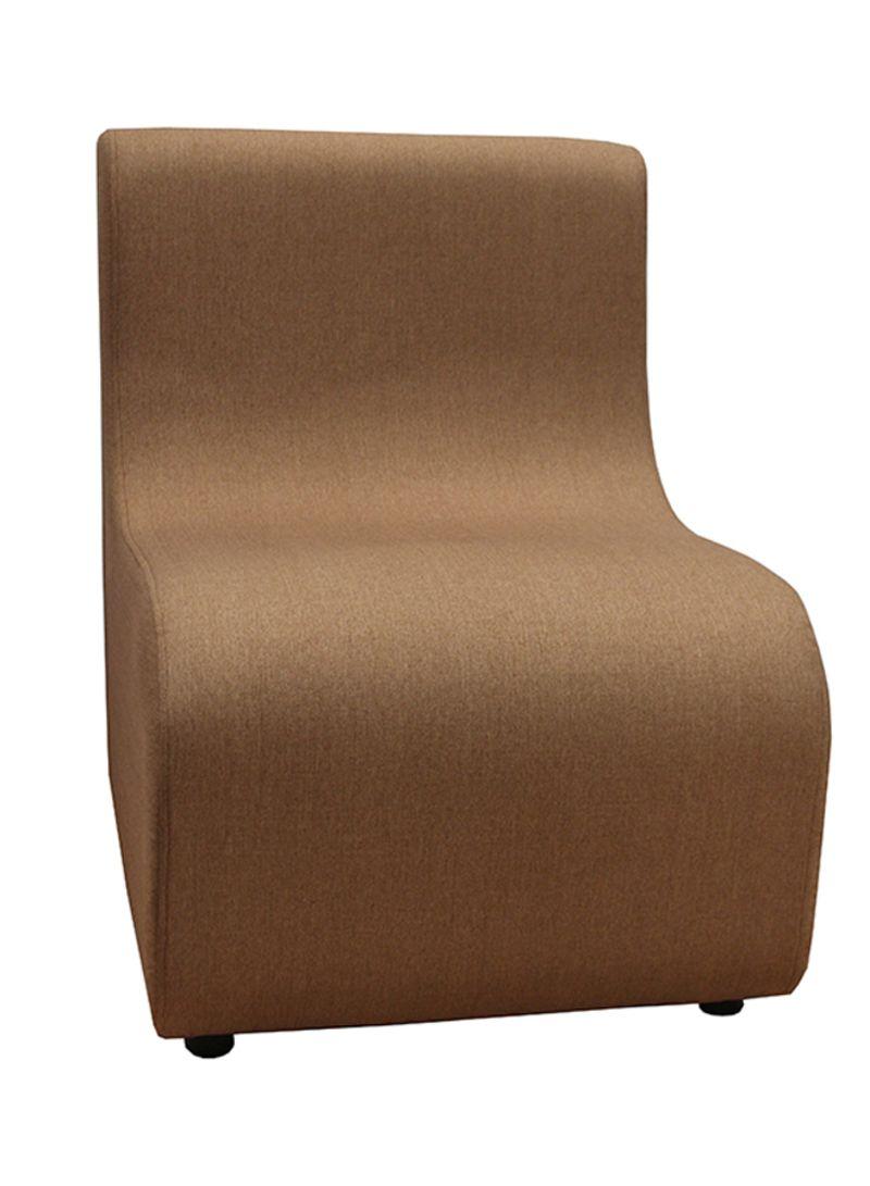 Amazing Shop Black Stallion Alfa Single Sofa Beige Online In Riyadh Unemploymentrelief Wooden Chair Designs For Living Room Unemploymentrelieforg