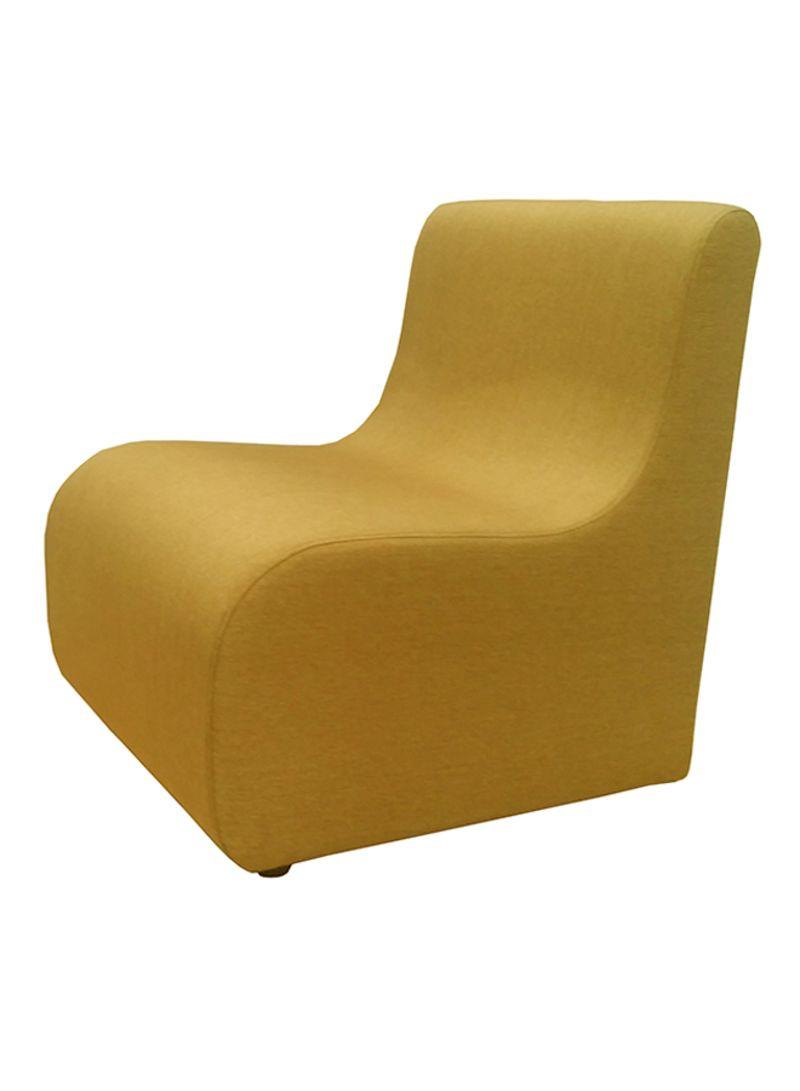 Ideas About Alfa Sleeper Sofa Onthecornerstone Fun
