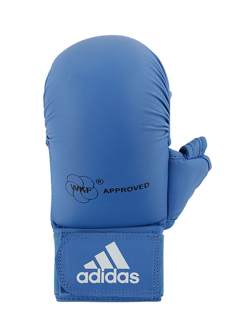 Shop adidas Karate Mitts With Thumb - XL online in Dubai, Abu Dhabi and all  UAE