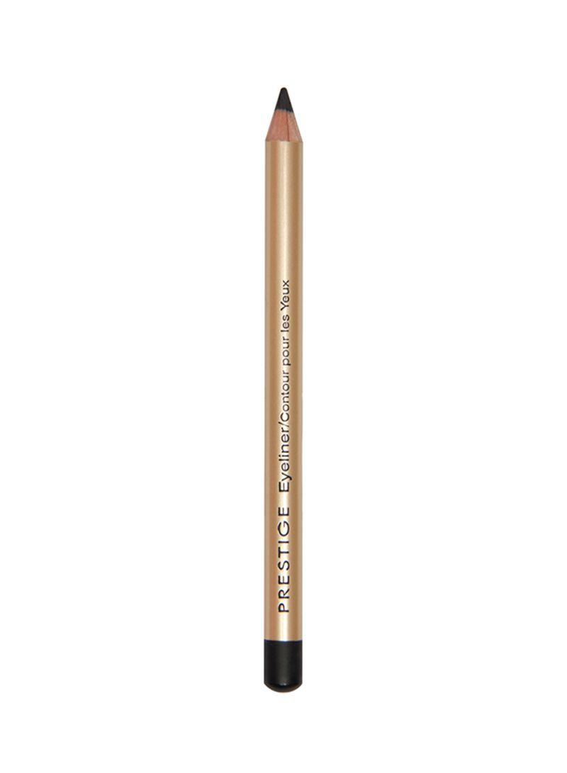Shop Prestige Classic Gold Eyeliner Pencil Black Onyx online in Dubai, Abu  Dhabi and all UAE