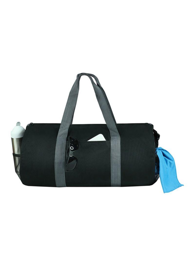 cae45642ca Shop giftology Classic Duffle Bag online in Dubai