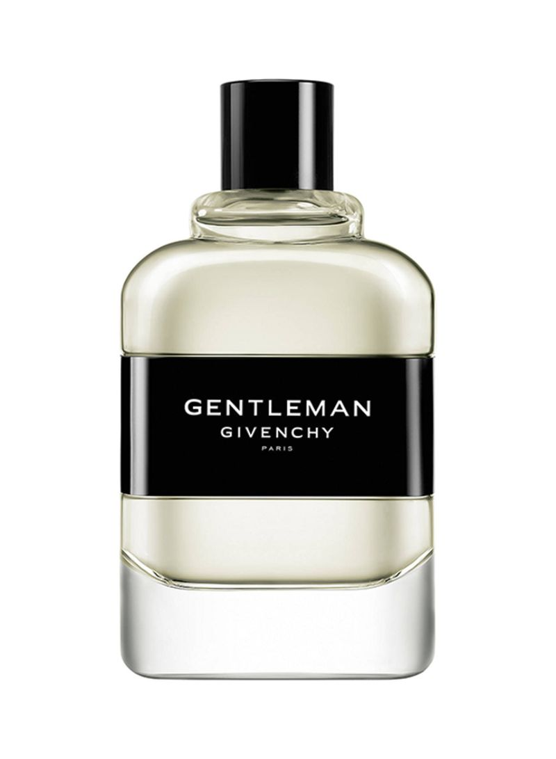 bdc93f677 Shop Givenchy Gentleman EDT 100 ml online in Dubai, Abu Dhabi and ...