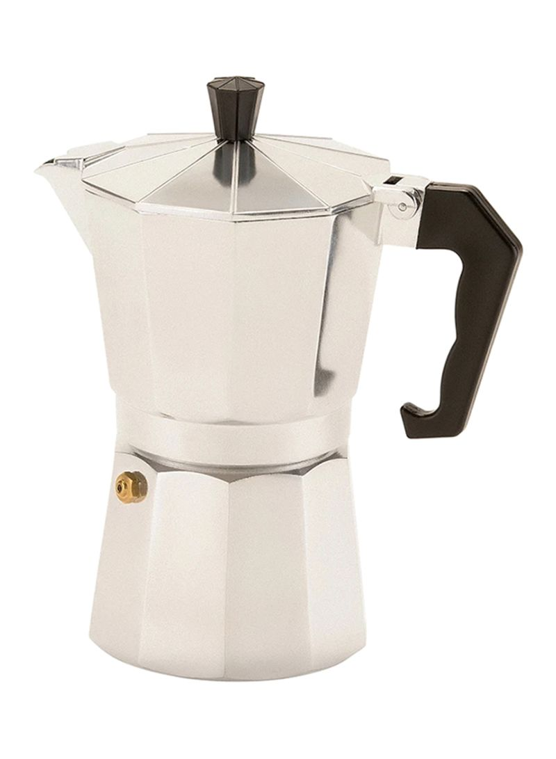 Royalford 6 Cup Coffee Maker