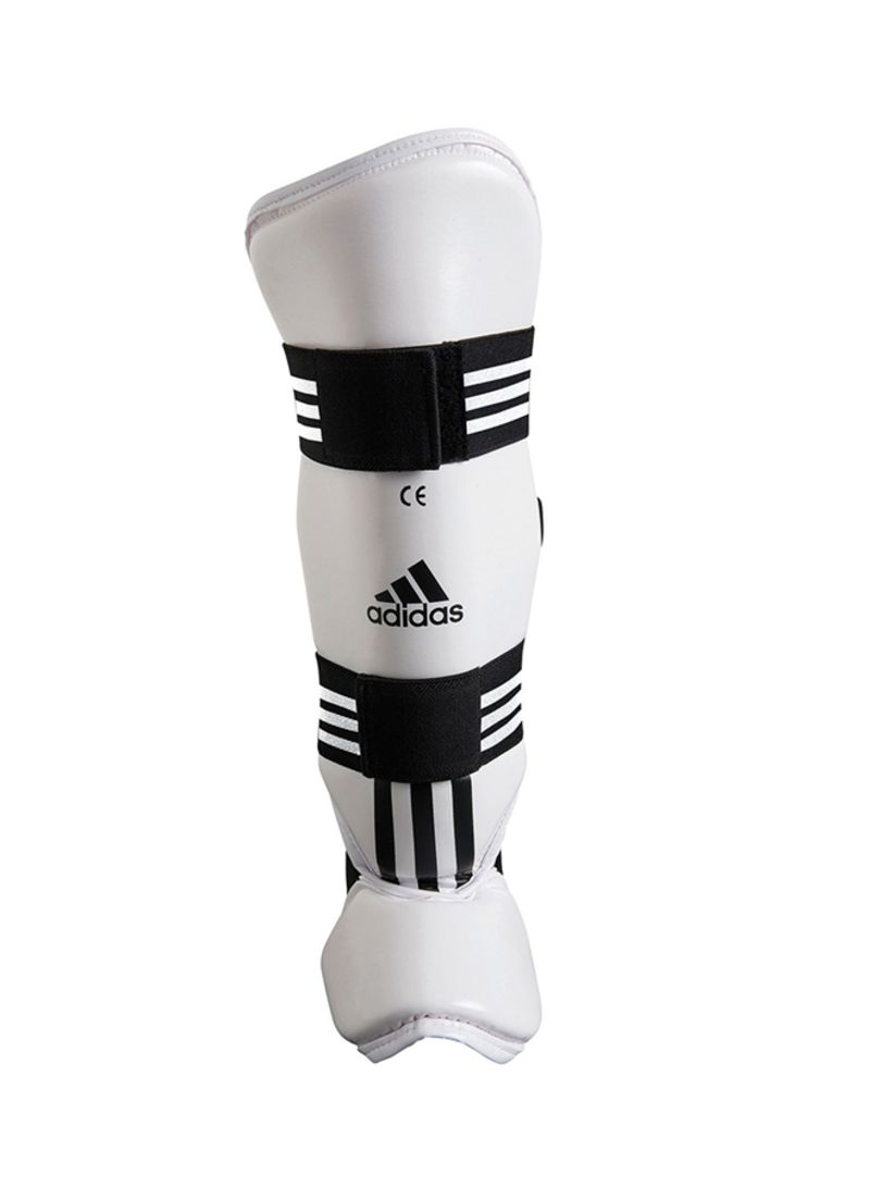 otherOffersImg v1541412411 N19236809A 1. adidas. Shin Guard 25bfb31ae7937