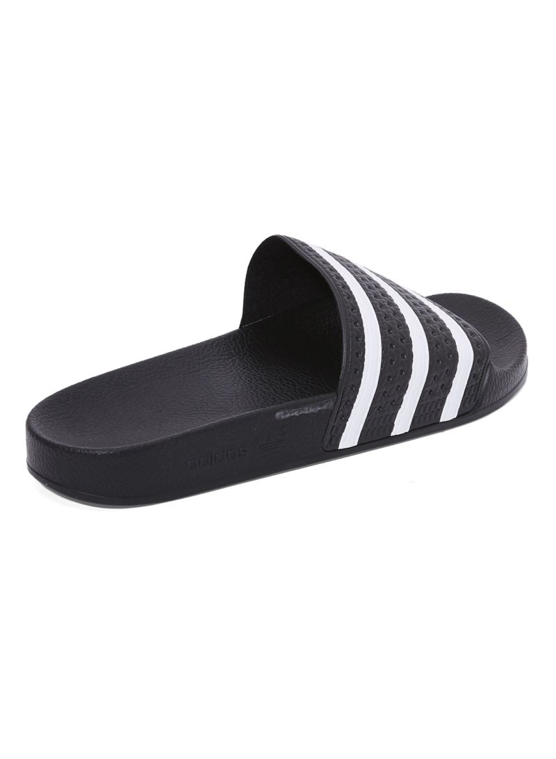 d4ad03488e4ef4 Shop adidas Originals Adilette Slip-On Slides online in Dubai