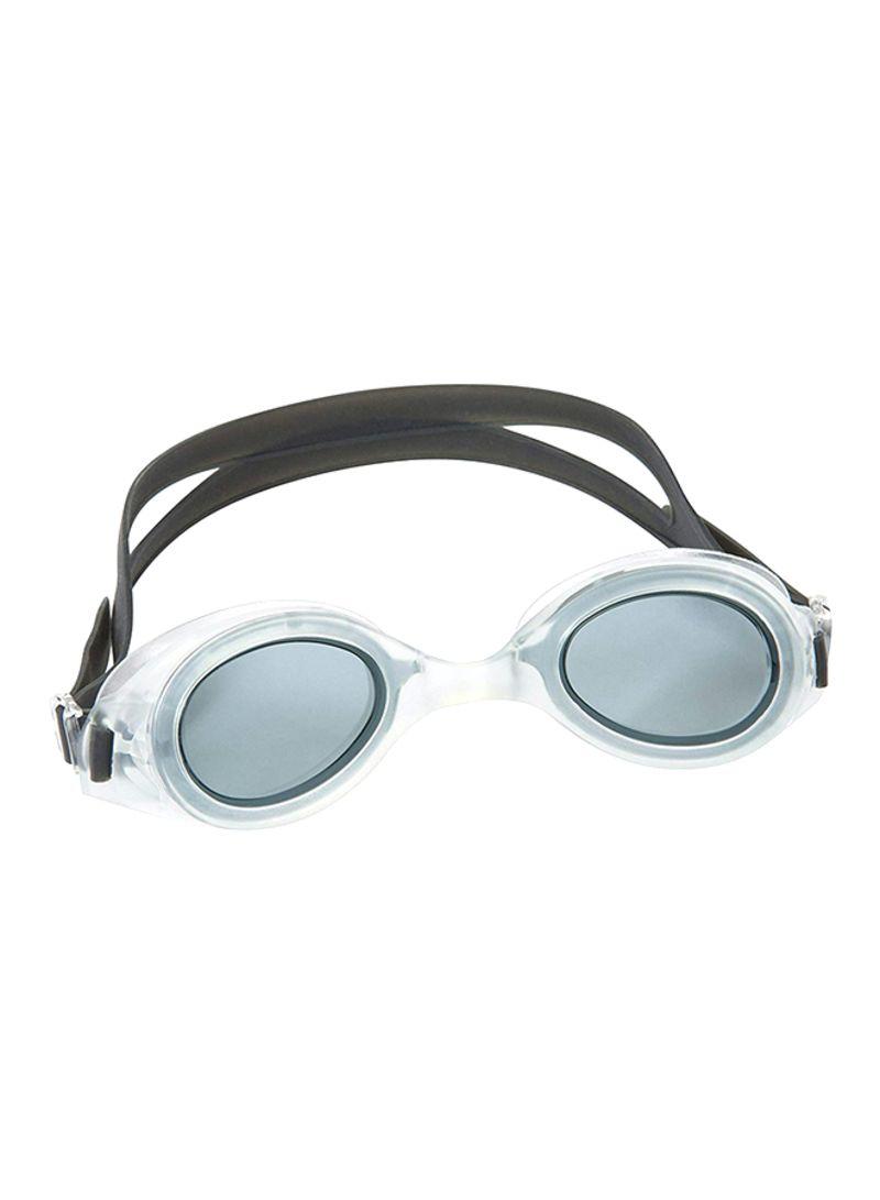 65a3a803706 otherOffersImg v1541657112 N18623429A 1. Bestway. Hydro Pro Momenta Swim  Goggle