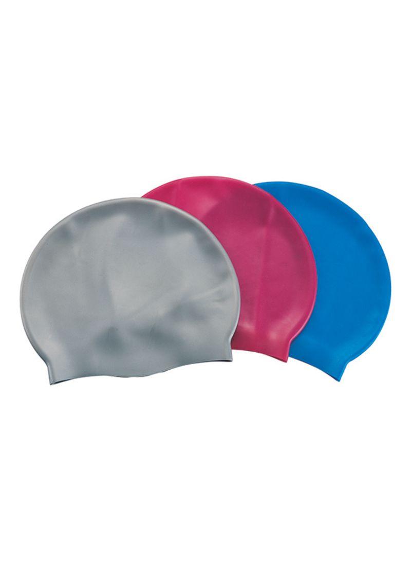 بستواي وقبعات هيدرو سليم جلايد بألوان مختلفة