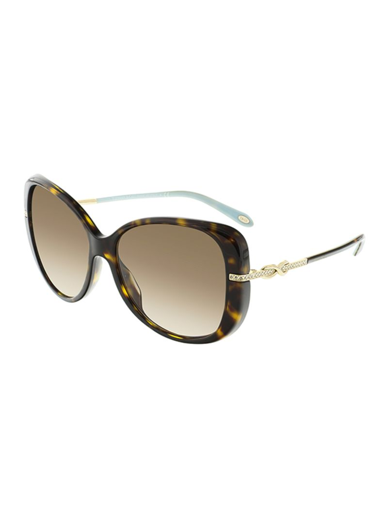 30152a5c304c otherOffersImg v1541657676 N19548636A 1. Tiffany   Co. Women s Butterfly  Sunglasses ...