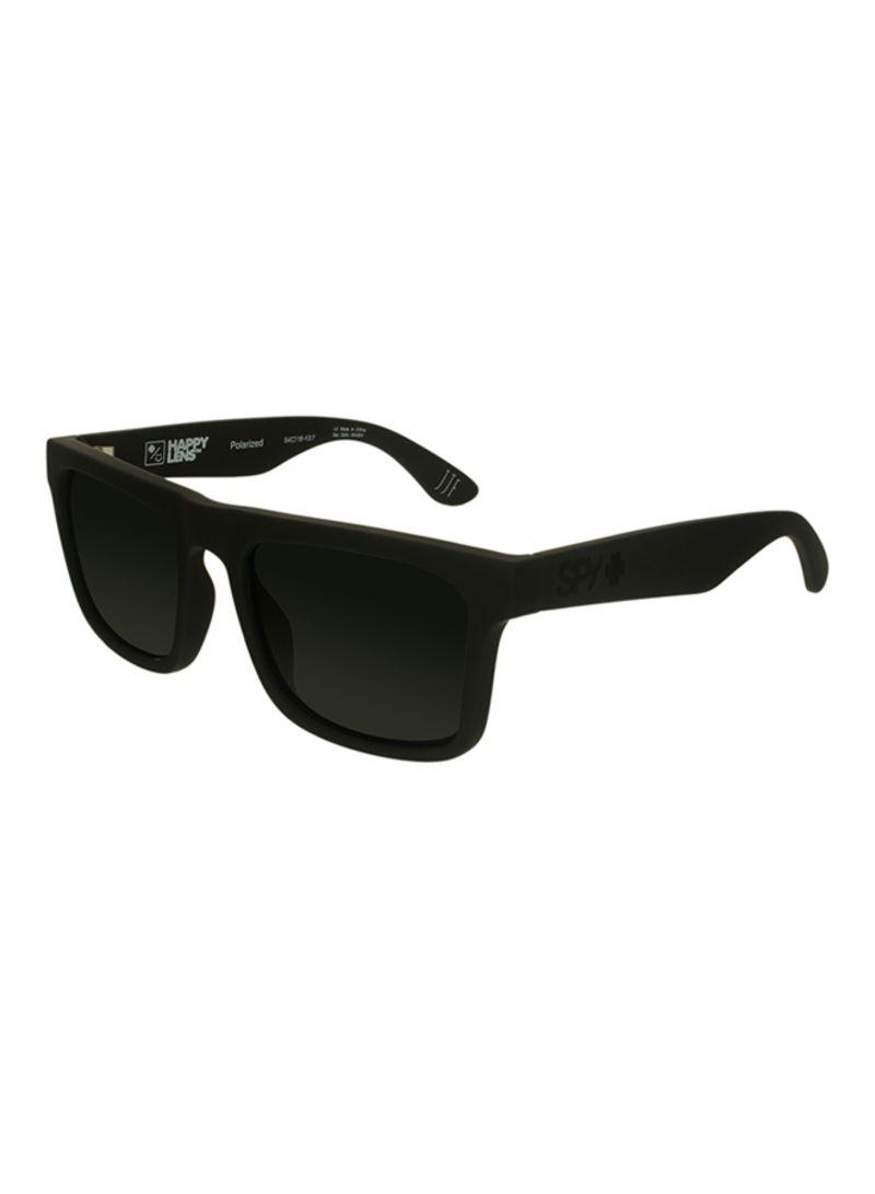 e90240ac60 Shop Spy Men s Atlas Wayfarer Sunglasses 673371973864 online in ...