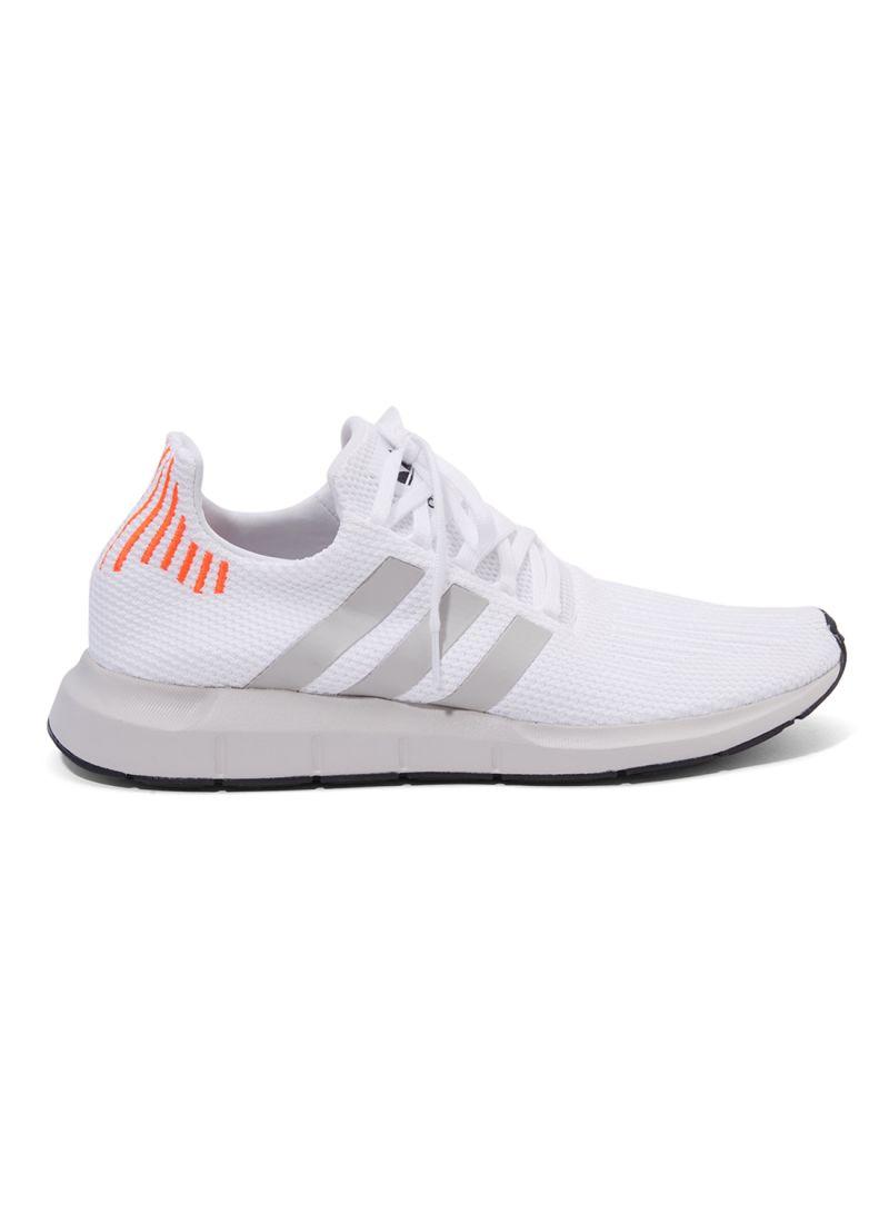 f6413f370 Shop adidas Swift Run Trainers online in Dubai