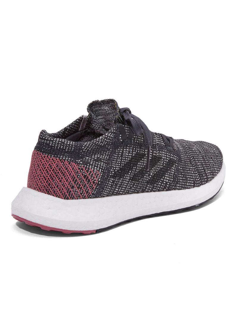 240d9f27a Shop adidas Pureboost Element Running Shoes online in Dubai