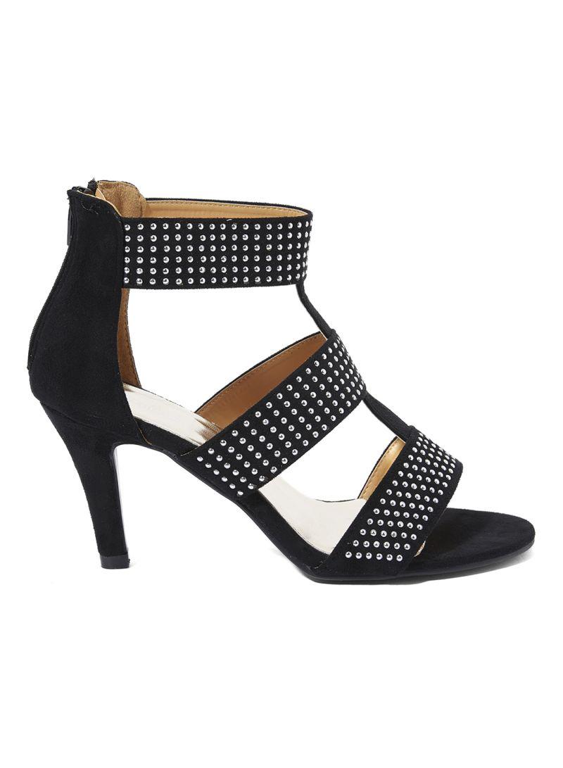 b67280224 Shop shoexpress Macy Dress Sandals online in Riyadh, Jeddah and all KSA