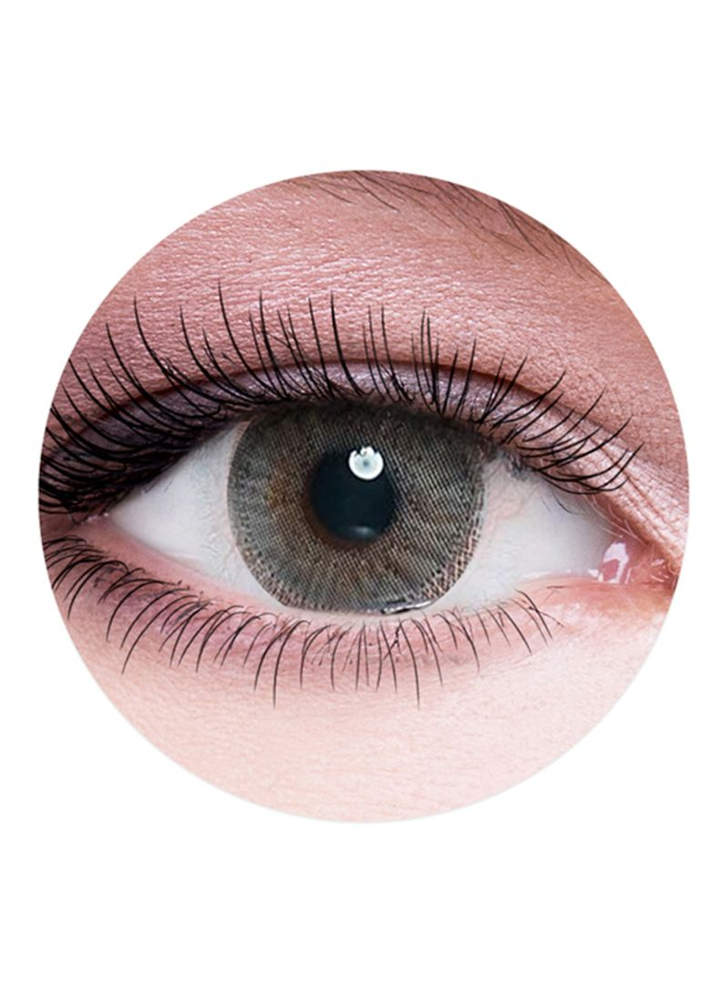 fafab48e73 Shop Dahab Perle Platinum Collection Soft Contact Lenses online in ...