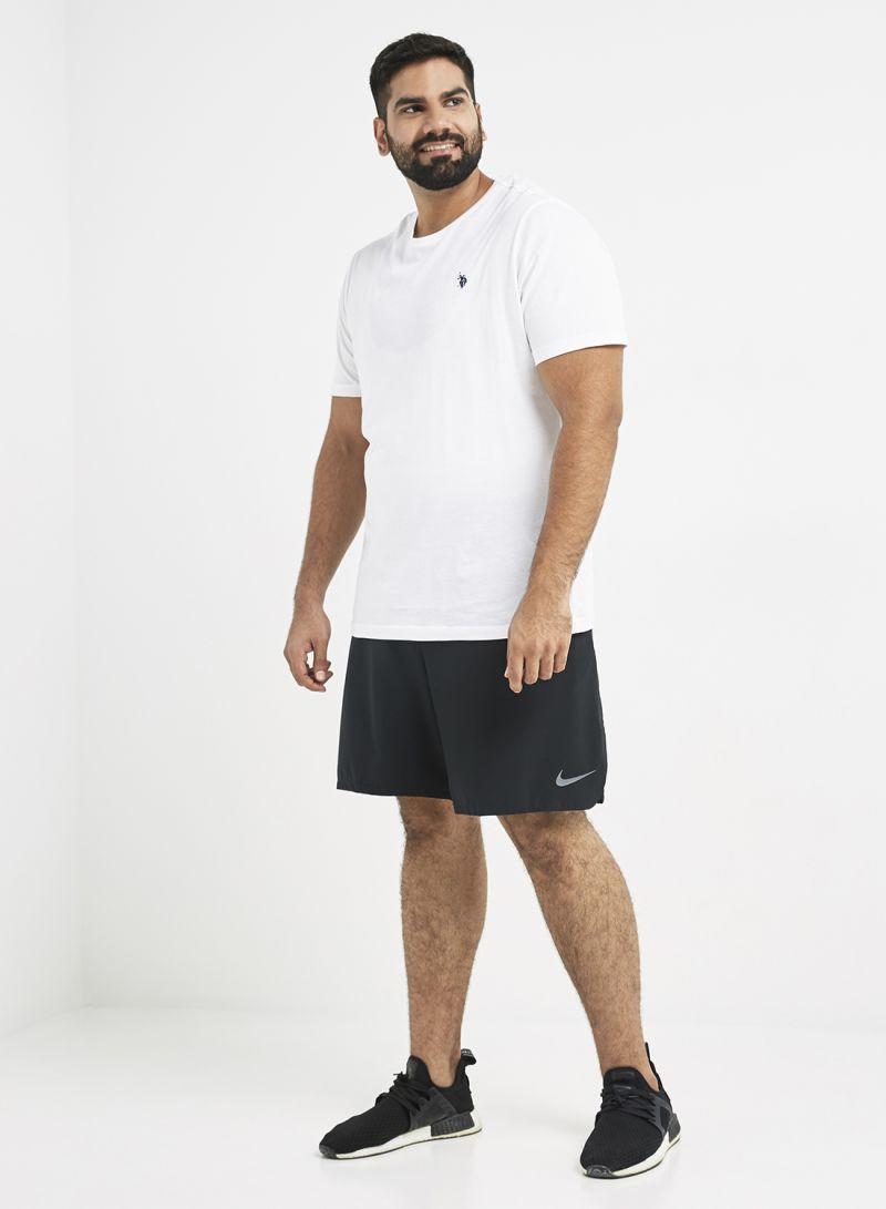 7727cc4008e26 Shop Nike Flex Vent Max 2.0 Shorts Black Metallic Hematite online in ...