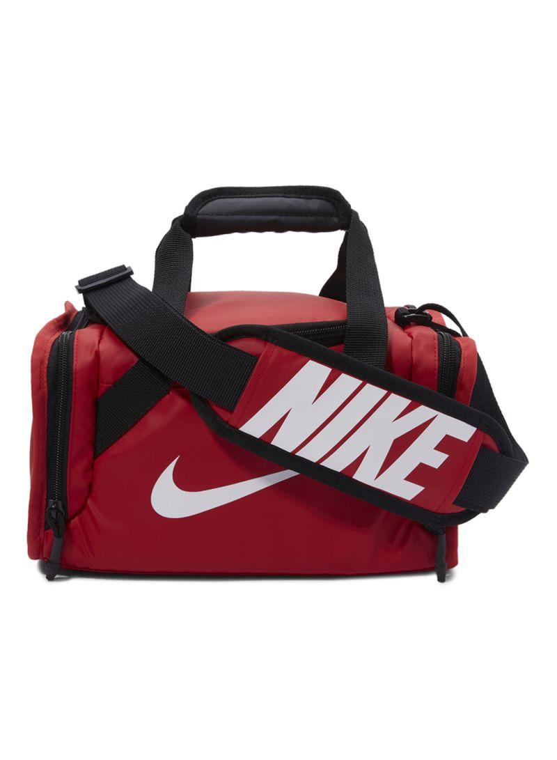 d779b1a1af Shop Nike Brasilia Insulated Duffel online in Dubai