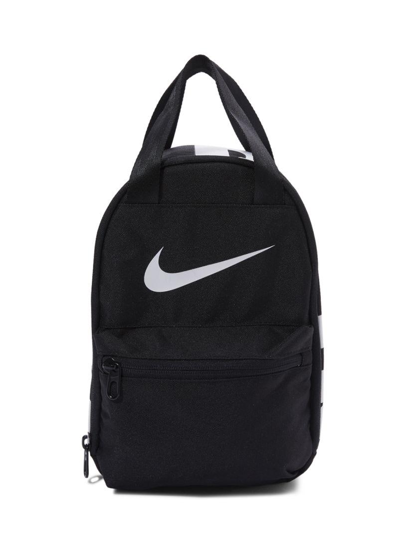 ac16251677de Shop Nike Brasilia Fuel Lunch Bag Black online in Dubai
