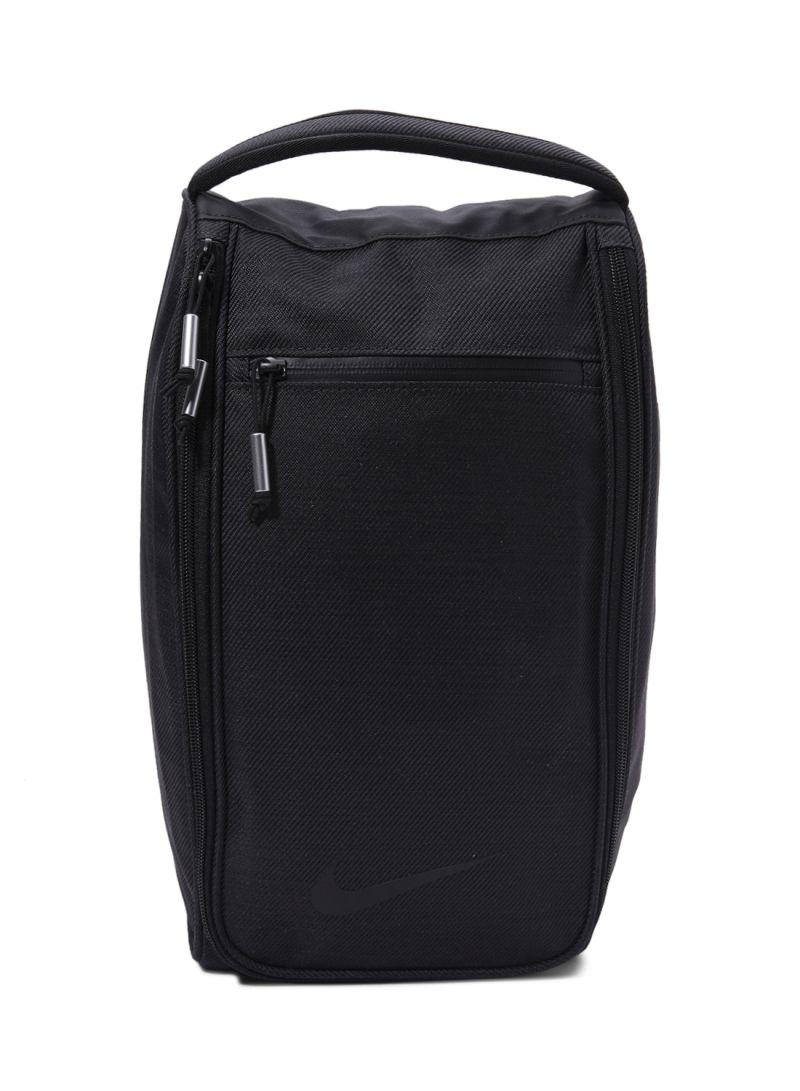 36cbeec5b2 Shop Nike Shoe Tote Bag online in Dubai