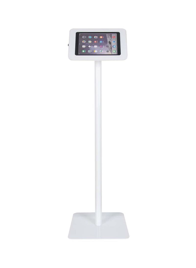 Tablet Stand For Samsung Galaxy Tab