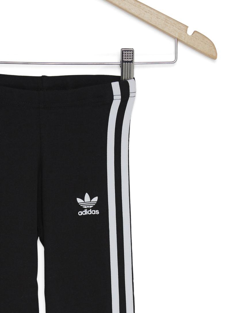 adidas j zbr pants