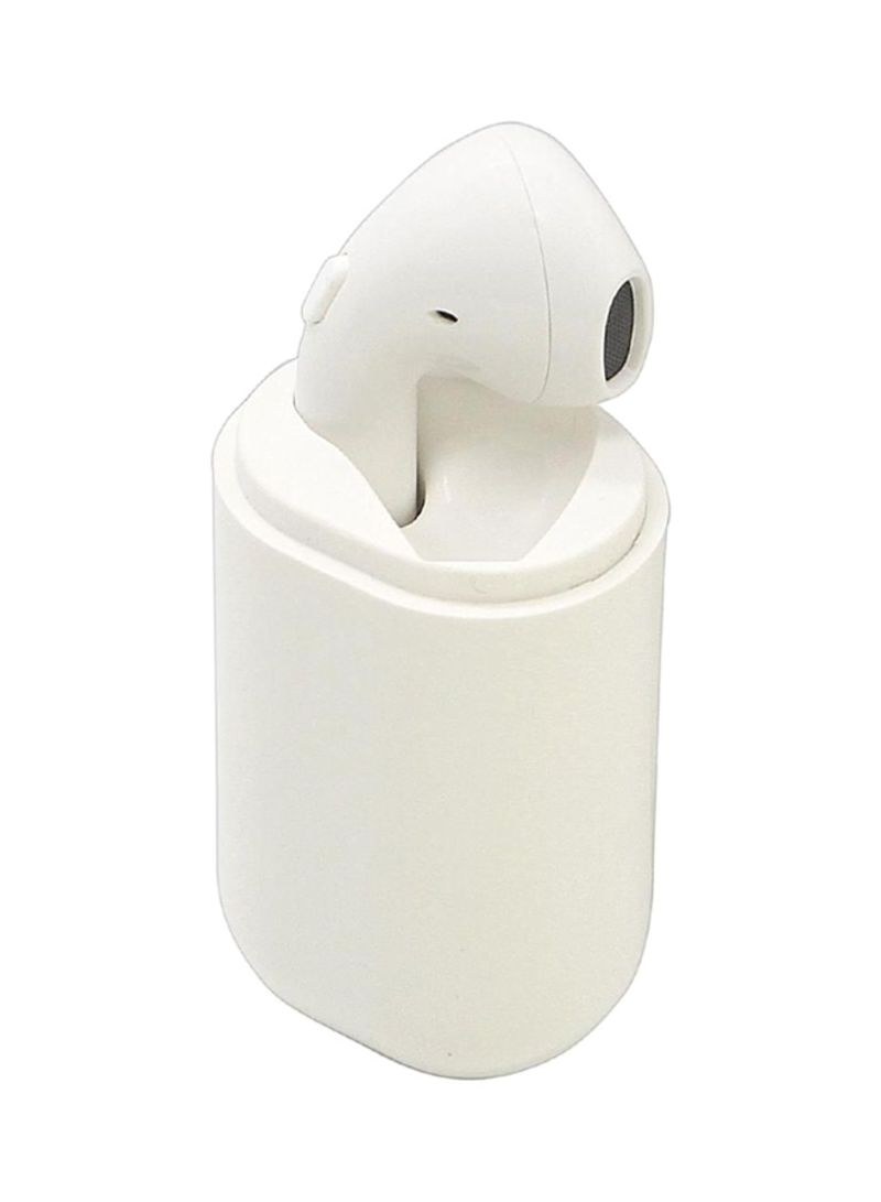 9cac199d07e otherOffersImg_v1542202030/N19135345A_1. Unbranded. In-Ear Single Bluetooth  Earphone With Charging Case White