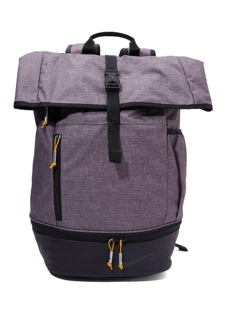 52a761fb836b5 Shop Nike Sport Backpack online in Dubai, Abu Dhabi and all UAE