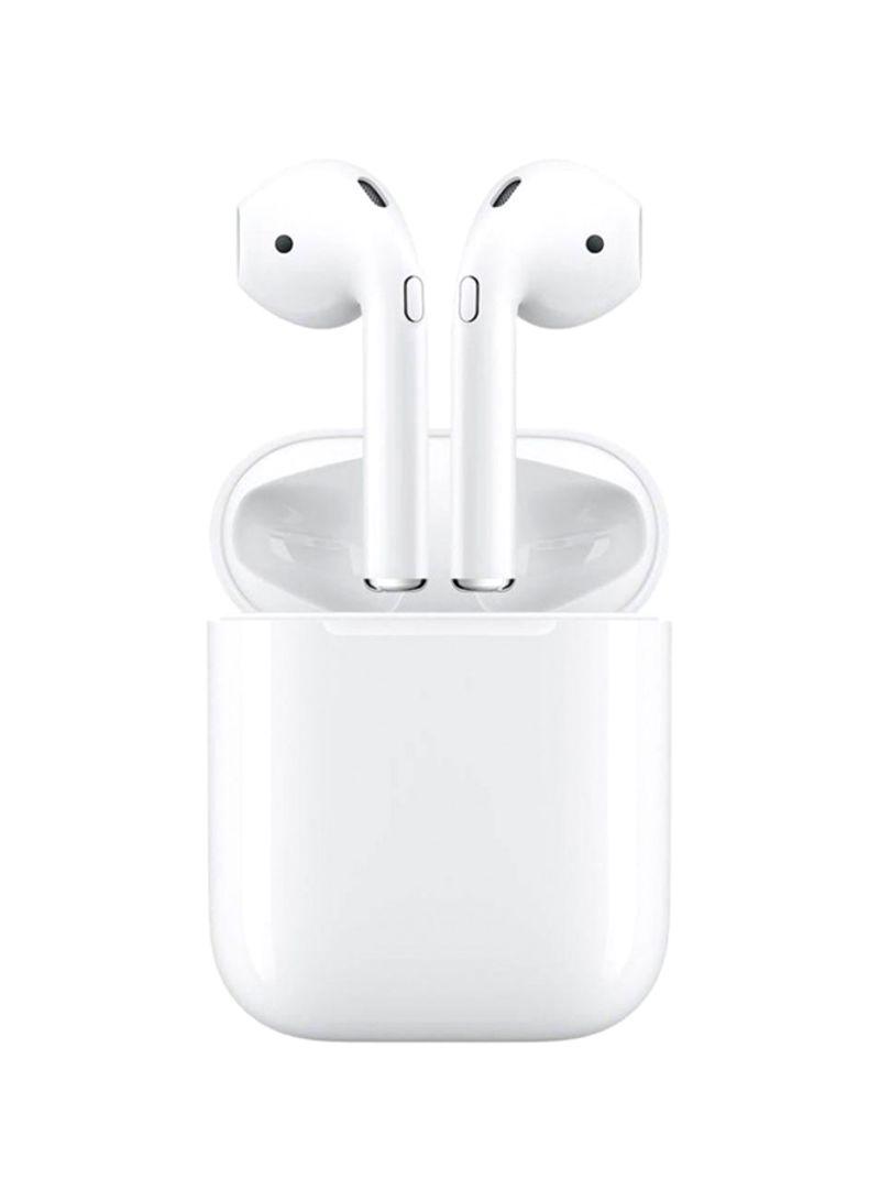 8bebcb4e0dd otherOffersImg_v1542695494/N19645399A_1. Dacom. TWS GFX Bluetooth Headset  ...