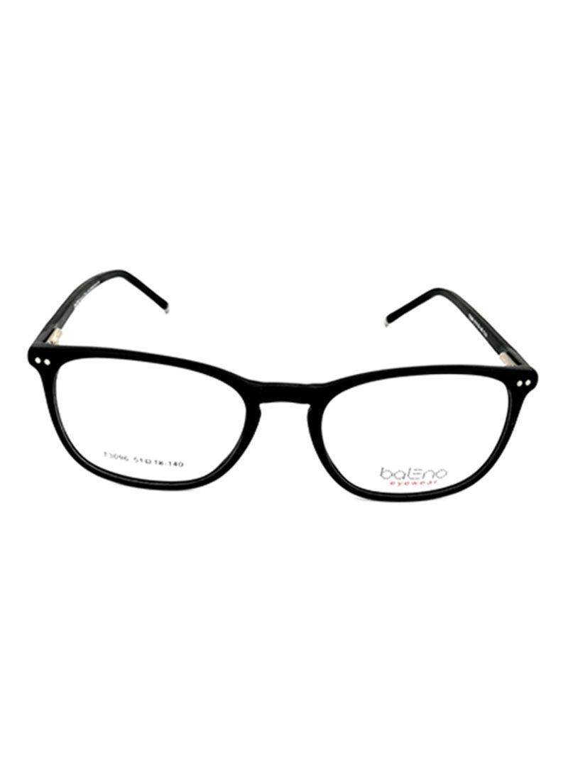 1b69c62636 Shop Baleno Square Eyeglasses Frames T3096 online in Dubai