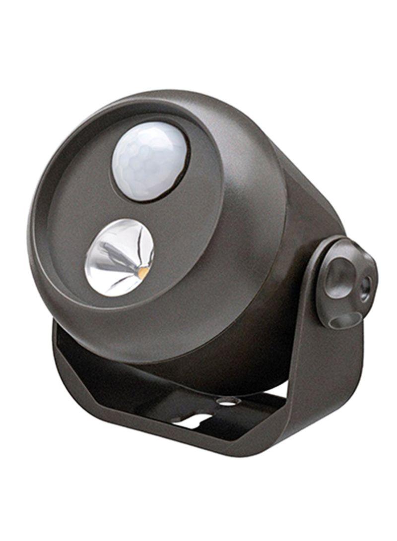 5//8-11 x 5 Piece-10 Hard-to-Find Fastener 014973254674 Grade 8 Coarse Hex Cap Screws