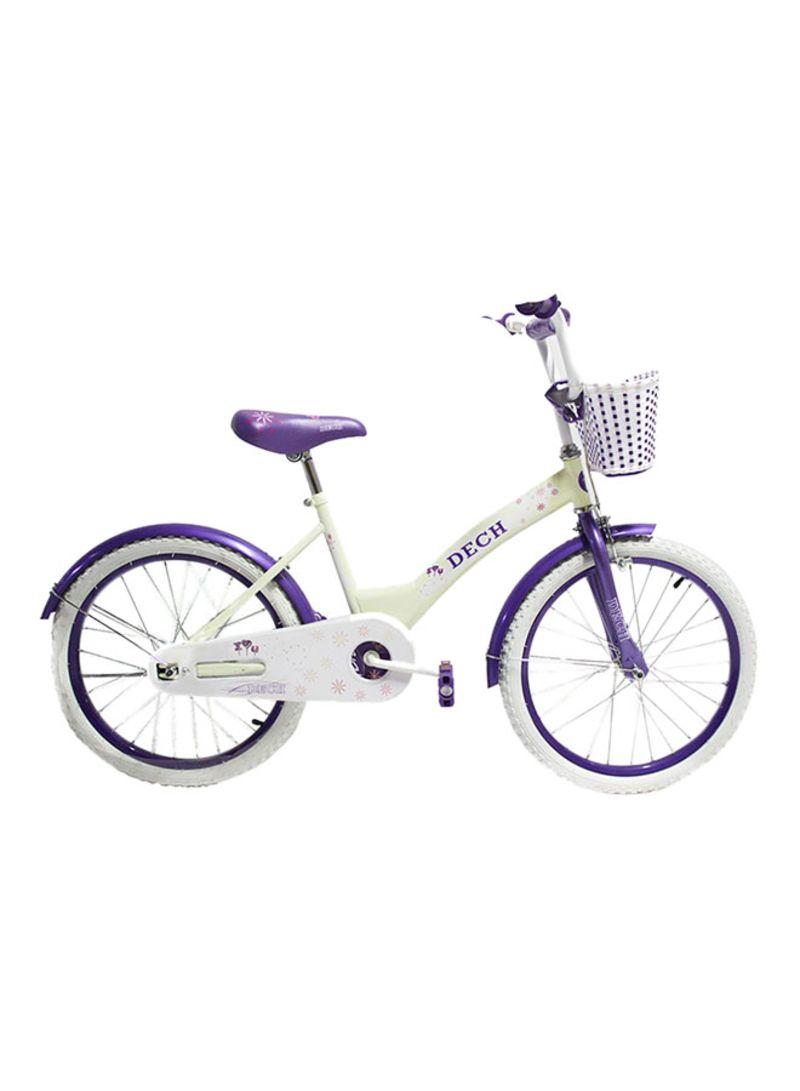 9956e73cb16 Shop Alpha Cycling Bike 20-Inch online in Dubai, Abu Dhabi and all UAE