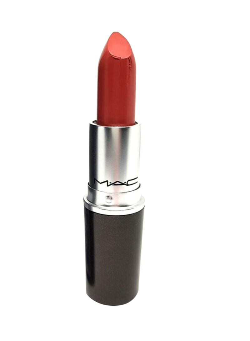 Shop MAC Amplified Creme Lipstick Brick-O-La online in Dubai, Abu Dhabi and  all UAE