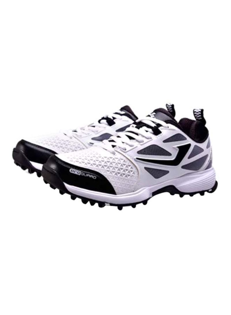 Shop Jazba SkyDrive 110 Cricket Shoes