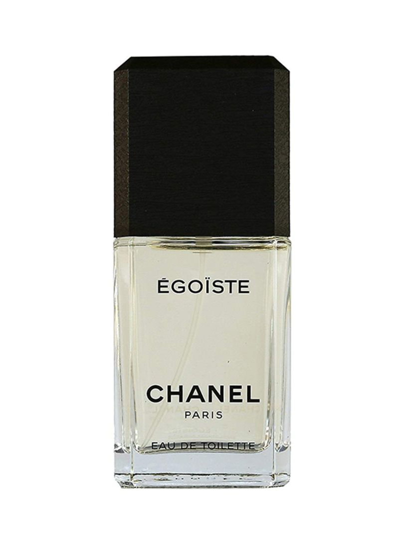 0a995ca9c Shop CHANEL Egoiste EDT 50 ml online in Dubai, Abu Dhabi and all UAE