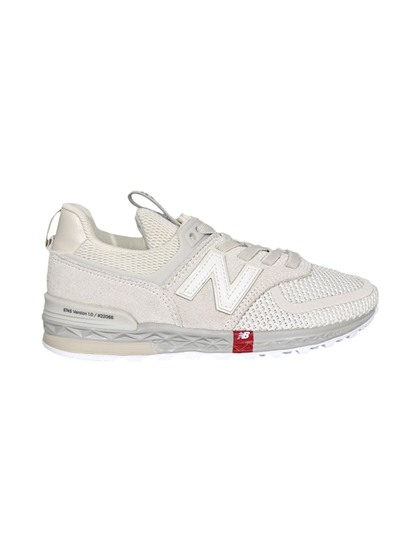 new style 731fe 54326 Shop New Balance Running Sneakers online in Dubai, Abu Dhabi and all UAE