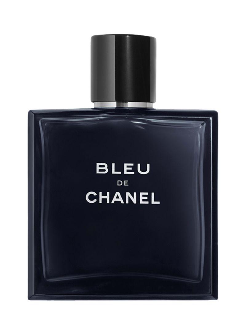6b76d5225 تسوق شانيل وعطر Bleu De شانيل عطر 50 مل أونلاين في السعودية