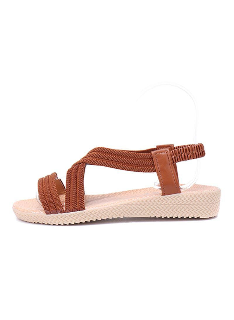 6b1ed56c6a Shop Generic Classic Flat Sandals online in Dubai, Abu Dhabi and all UAE