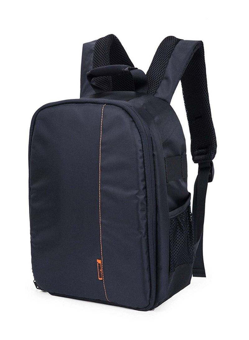 Waterproof Camera Backpack For Canon/Nikon/Sony/Olympus/Sams