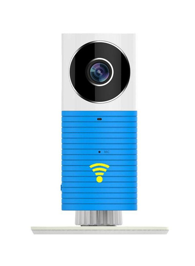 1.2MP HD Wi-Fi Camera