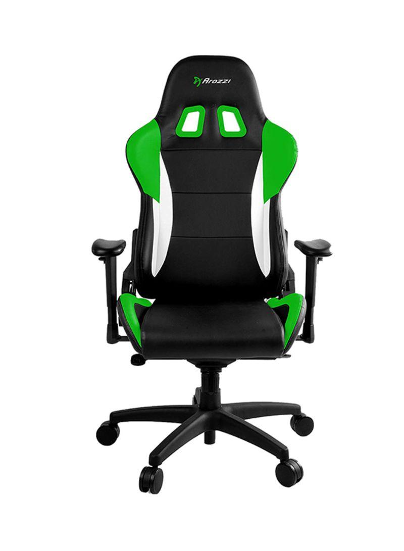 Phenomenal Shop Arozzi Verona Pro V2 Gaming Chair Online In Riyadh Jeddah And All Ksa Machost Co Dining Chair Design Ideas Machostcouk