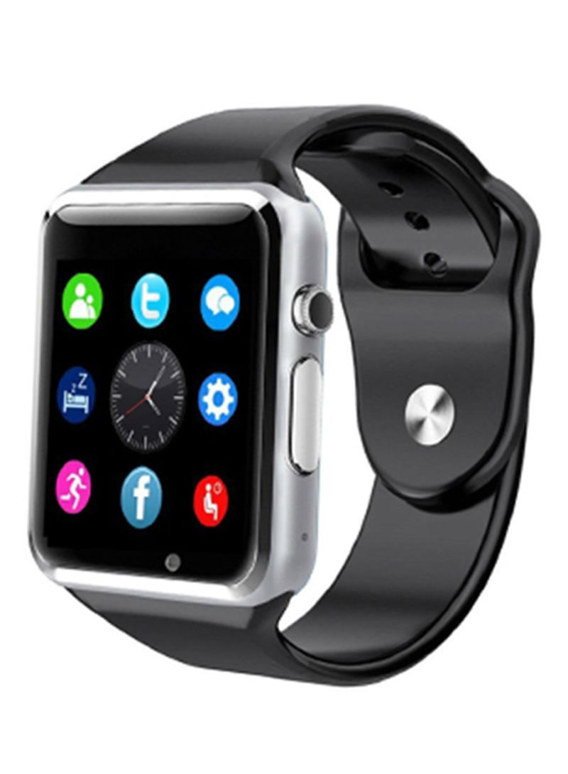 49df06cfc4f389 otherOffersImg_v1544085707/N19612120A_1. Bsnl. Multi-Functional Smart Watch  With Camera Black