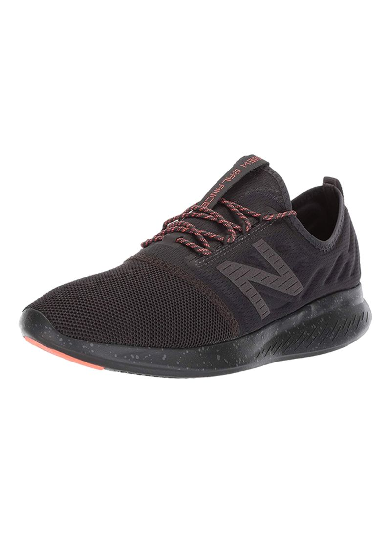 39e4e7ad97 Shop New Balance Running Course Athletic Shoes online in Dubai, Abu Dhabi  and all UAE