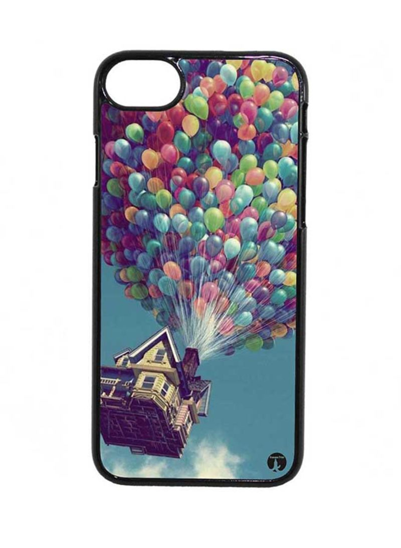 cover disney iphone 7 plus