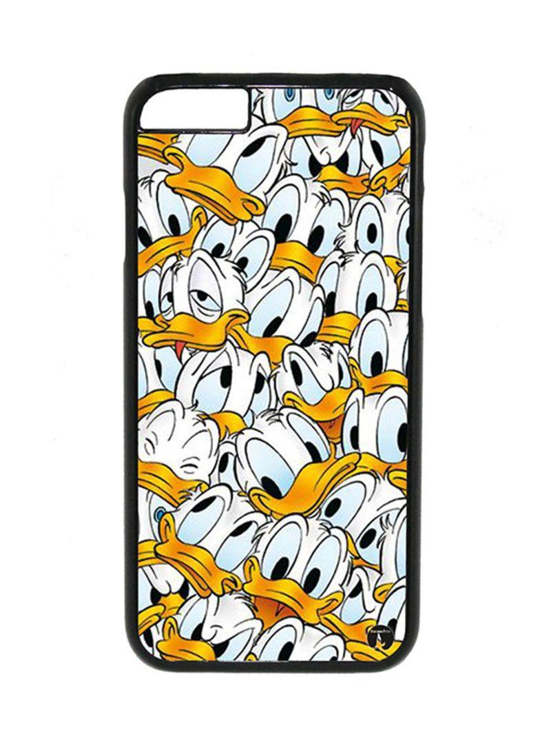 ro54b6533 cover iphone 6 disney
