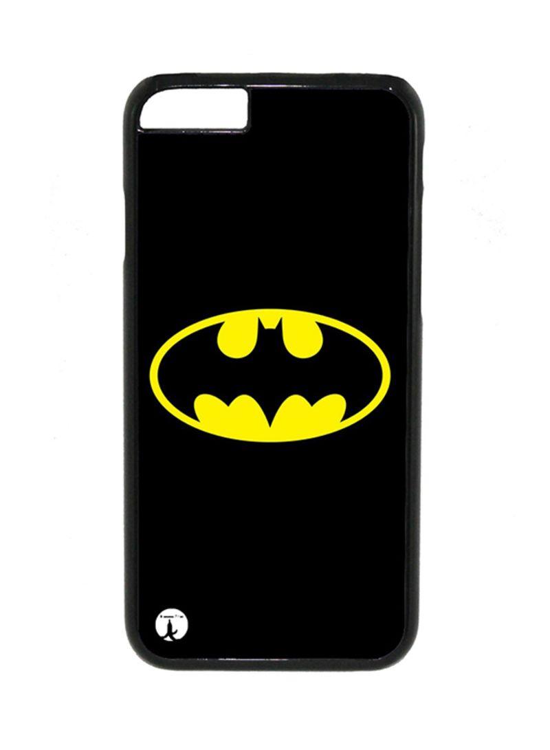 cover iphone 6 batman