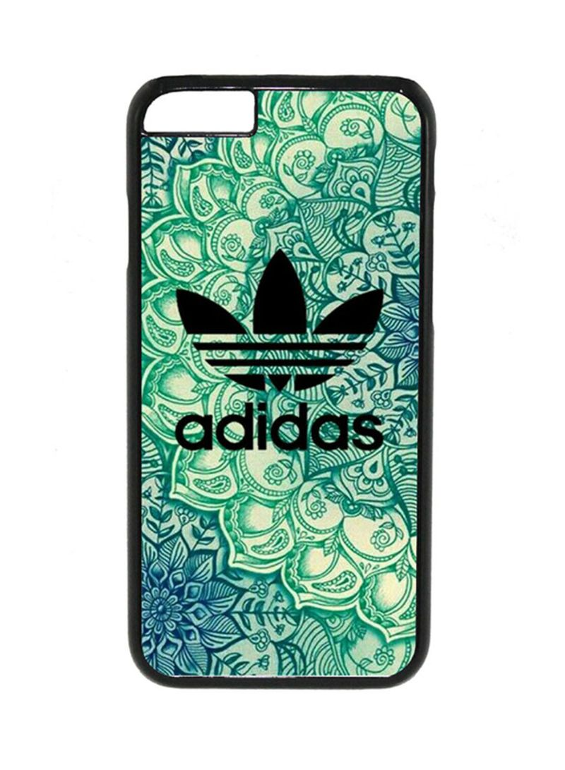 iphone 6 cover adidas